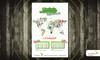 Broadmax Poster Design